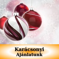 cristmas-button