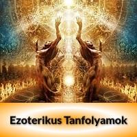 esoteric kész