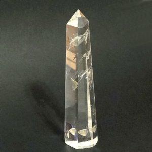 hegyikristaly-csucs-DSC00329-500x500