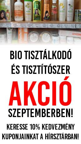 TISZTALKODOSZER-AKCIO-hirsztar