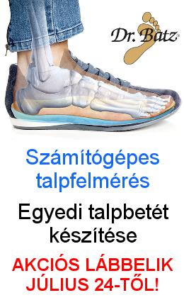 akcios-batz