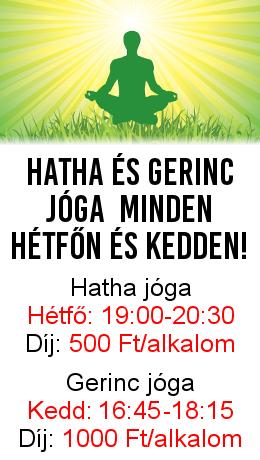hatha-v2