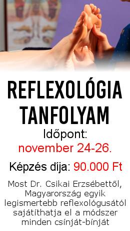 reflexologia-17-nov