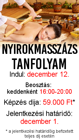 nyirok-dec