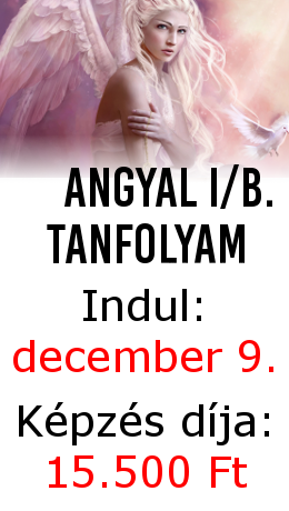 angyal-ib