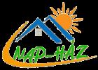 Nap-Ház Natura Egészségközpont
